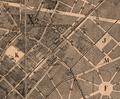 Badstraße 1862.png