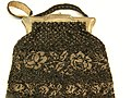 Bag (AM 1967.225-4).jpg