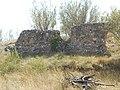 Bages. Castell del Reart 4.jpg
