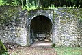 Bagni di Lucca, giardino di Villa Webb 04.jpg