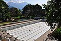 Bagno Pubblico (Bellinzona) I.jpg