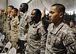 Bagram holds Naturalization Ceremony DVIDS223072.jpg