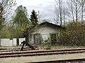 Bahnhof Bad Brambach 06.jpg