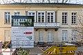 Bahnhof Belvedere - Sanierung Fundamente und Erweiterung Keller-5703.jpg