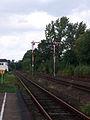 Bahnhof Dorsten 09 Ausfahrsignale X+Y.jpg