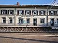 Bahnhof Gottmadingen.jpg