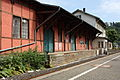 Bahnhof Ründeroth.JPG