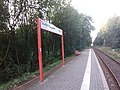 Bahnhof Süderlügum 06.jpg