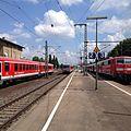 Bahnhof Schwaebisch-Hall-Hessental.jpg
