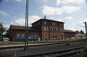 Stadt Und Land Wohnungen Hellersdorf