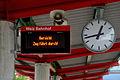 Bahnhof Weiz Anzeige.JPG