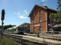 Bahnhof der Kaiserstuhlbahn in Eichstetten 9.jpg