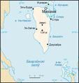 Bahrain-map-be.png