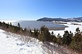 Baie-Saint-Paul 2016 04.JPG