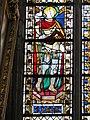 Baie 55 - détail 2 - chapelle Saint-Agathe, cathédrale de Rouen.jpg