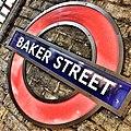 Baker Street, December 2013 (11512073166).jpg