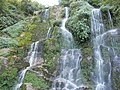 Bakthang waterfalls33.jpg