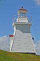Balache Point Lighthouse (2).jpg