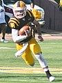 Baldwin Wallace Yellow Jackets vs. Marietta Pioneers (21902016120).jpg