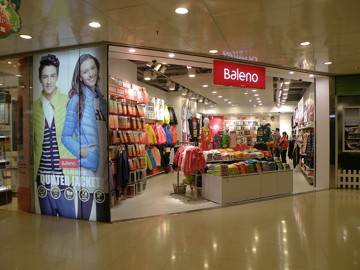Fashion brands in hong kong 73