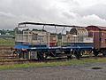 Balfour Beatty Rail Plant ZSB design code ZS507C.jpg