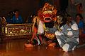 Bali – Cultural Show time (2690029765).jpg