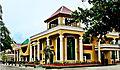 Balingasag Peoples palace.jpg