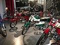Balkan mopeds.jpg