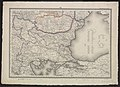 Balkanhalbinsel BV044706388.jpg