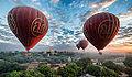 Balloons over Bagan (14706512129).jpg