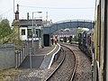 Ballyhaunis station (geograph 6123448).jpg