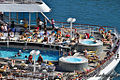 Balmoral Cruise Ship - Funchal, Madeira (16400895828).jpg