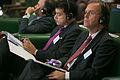 Baltijas Asamblejas 32. sesijas atklāšana (11114099184).jpg