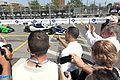 Baltimore Grand Prix (9665245812).jpg