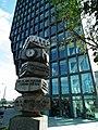 Baltyk Poznan new tower (11).jpg