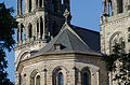 Bamberg, Dom, Westchor, vom Hinteren Bach, 20150927, 001.jpg