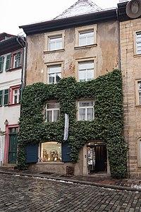 Bamberg, Karolinenstraße 22-20170102-001.jpg
