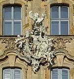Bamberg Altes Rathaus BW 8.jpg