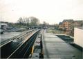 Banbury station Mk1 (8).png