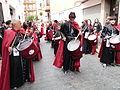 Banda de tambores ss.jpg