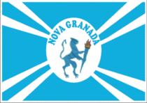 Nova Granada São Paulo fonte: upload.wikimedia.org