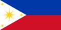 Bandera Nacional de la República Cantonal de Negros.png