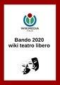 Bando WMI wiki teatro libero 2020.pdf