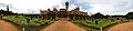 Bangalore Palace (Front View).jpg