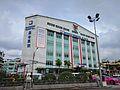 Bangkok Hospital China Town exterior from street level.jpg