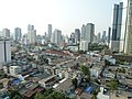 Bangkok P1100299.JPG