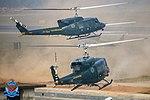 Bangladesh Air Force Bell-212 (8).jpg