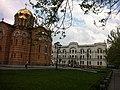 Banja Luka April 2011 (5645599156).jpg