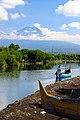 Banyuwangi scenery.jpg