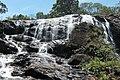Barão de Cocais - State of Minas Gerais, Brazil - panoramio (6).jpg